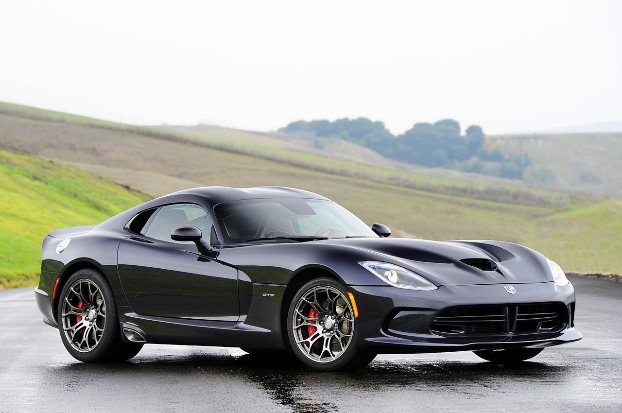 new viper wheels com new viper wheels